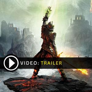 Acheter Dragon Age 3 Inquisition Clé CD Comparateur Prix