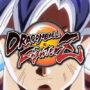 Annonce de la saison 3 de Dragon Ball FighterZ