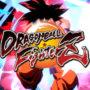 Les formes de base Goku et Vegeta reçoivent des bandes-annonces de leur personnage pour Dragon Ball FighterZ.