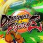 La nouvelle bande-annonce de Dragon Ball FighterZ révèle la date de sortie d'Android 17 et de Cooler.