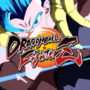 Gogeta en vedette dans la nouvelle bande-annonce de Dragon Ball FighterZ