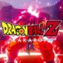 Voici la configuration requise pour Dragon Ball Z Kakarot sur PC