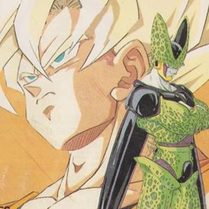 Dragon Ball Z Super Butoden