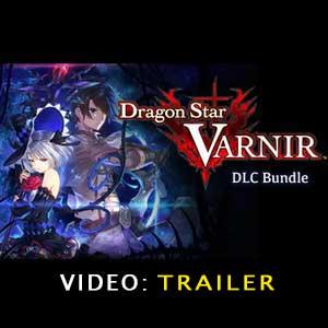 Acheter Dragon Star Varnir DLC Bundle Clé CD Comparateur Prix
