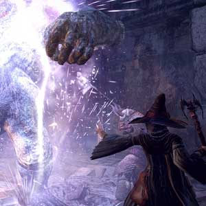 Dragons Dogma Dark Arisen Scénario