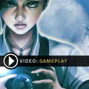 DreadOut Gameplay Vidéo