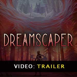 Acheter Dreamscaper Clé CD Comparateur Prix
