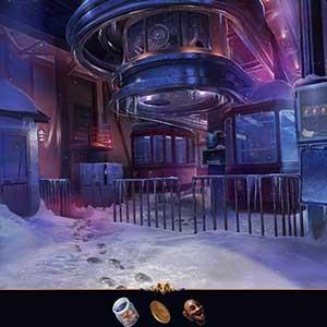 Acheter Dreamwalker Never Fall Asleep Xbox One Comparateur Prix