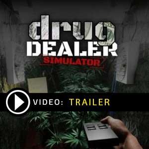 Buy Drug Dealer Simulator CD Key Compare Prices
