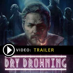 Buy Dry Drowning CD Key Compare Prices