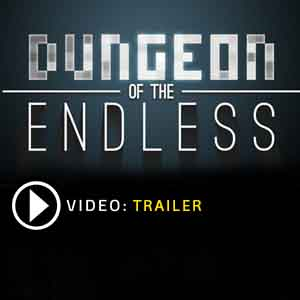 Acheter Dungeon of the Endless Cle Cd Comparateur Prix