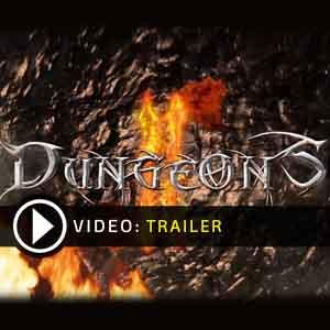 Acheter Dungeons 2 Clé Cd Comparateur Prix
