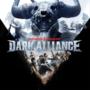 Dungeons & Dragons : Dark Alliance sera disponible au lancement sur Xbox Game Pass
