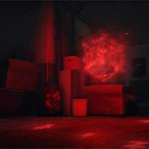Dying Light Hellraid - Coupure de courant