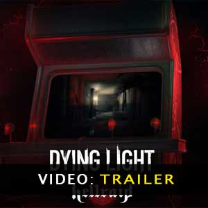 Acheter Dying Light Hellraid Clé CD Comparateur Prix