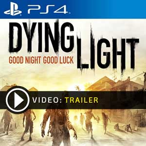acheter dying light ps4 code comparateur prix. Black Bedroom Furniture Sets. Home Design Ideas