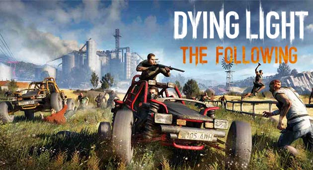 http://www.goclecd.fr/wp-content/uploads/dying_light_the_following-cd-key-pc-download-80x65.jpg