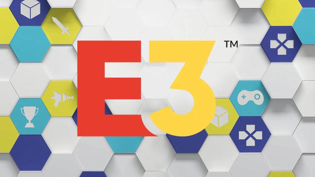 La PlayStation va sauter l'E3 2020, Xbox confirme sa présence