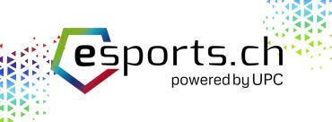 www.esports.ch