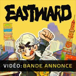 Eastward bande-annonce vidéo