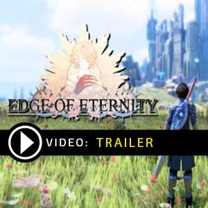 Acheter Edge Of Eternity Clé CD Comparateur Prix