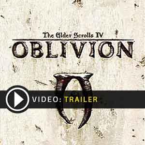 Acheter Elder Scrolls 4 Oblivion clé CD Comparateur Prix