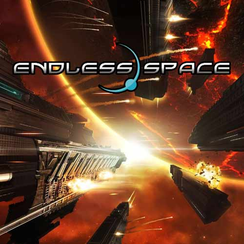 Acheter Endless Space clé CD Comparateur Prix