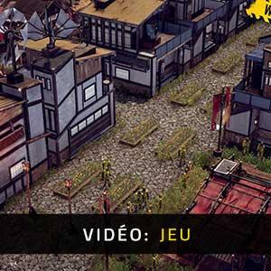 Endzone A World Apart Prosperity Vidéo De Gameplay
