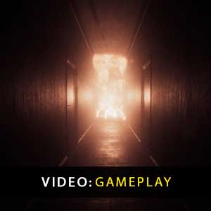 Escape the Ayuwoki Gameplay Video