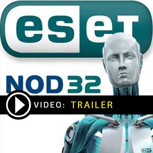 Buy Eset Nod32 Global License CD Key Compare Prices