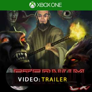 Eternum Ex Xbox One Prices Digital or Box Edition