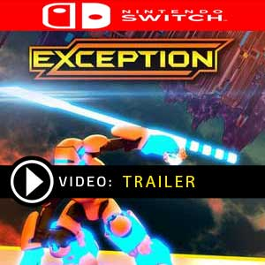 Exception Nintendo Switch Prices Digital or Box Edition