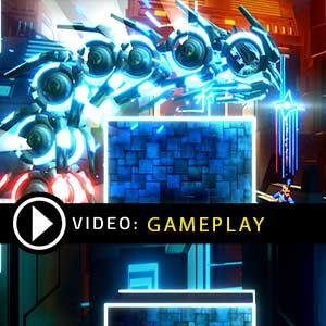 Exception Gameplay Video
