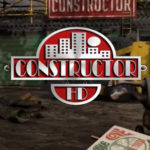 Les exigences système de Constructor HD annoncées