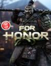 exigences système de For Honor