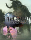extension multijoueur Final Fantasy 15