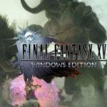 L'extension multijoueur Final Fantasy 15 «Comrades» obtient une nouvelle mise à jour avec l'arrivée de Windows Edition