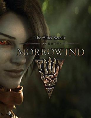 Annonce de l'extension Morrowind de The Elder Scrolls Online, lancement prévu en juin !