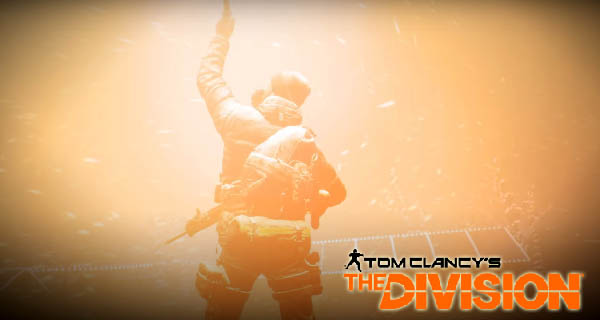 Survival The Division