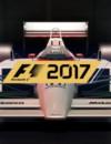 nouvelles caractéristiques pour F1 2017