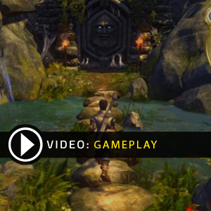 Fable Anniversary Gameplay Video