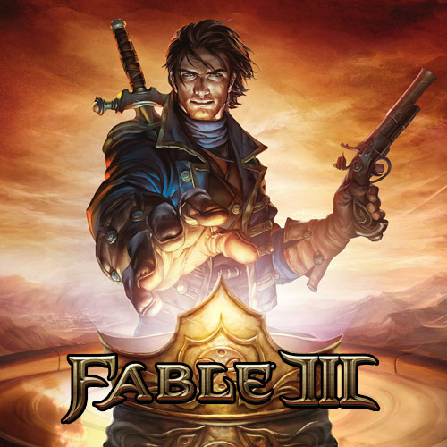 Telecharger Fable 3 XBox Live Code Comparateur prix