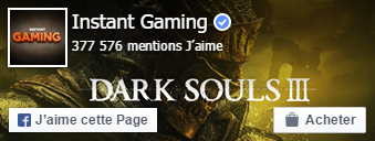 facebook instant-gaming