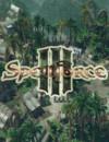 bande-annonce de SpellForce 3
