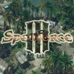 Une faction humaine introduite dans une bande-annonce de SpellForce 3