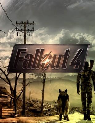 Fallout 4: Nouvelle génération des jeux « openworld »