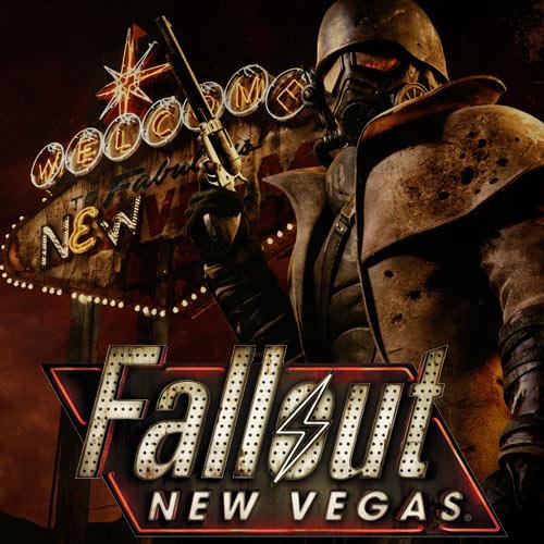Acheter Fallout New Vegas clé CD Comparateur Prix