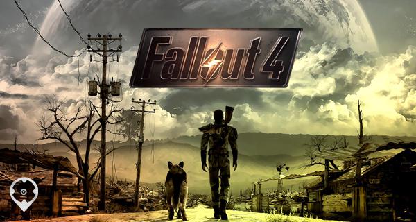 fallout4_BANNIERE