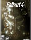 Concours Fallout 4 avec Boblegob de la WABTV