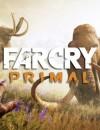 Vidéo de Far Cry Primal